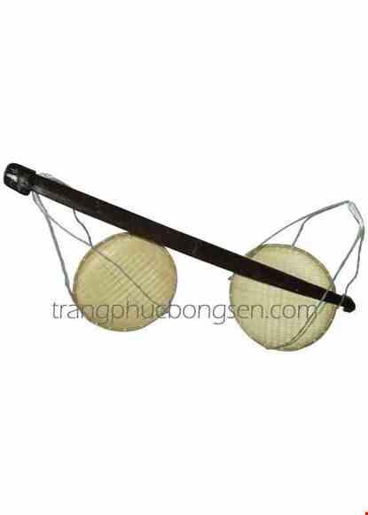 Cho thue Quang gánh