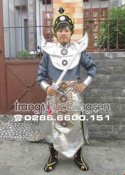 Trang phuc tuong giac