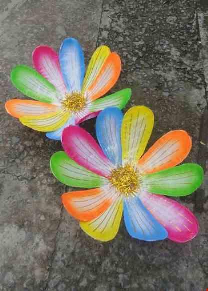 Cho thue Hoa ngủ sắc