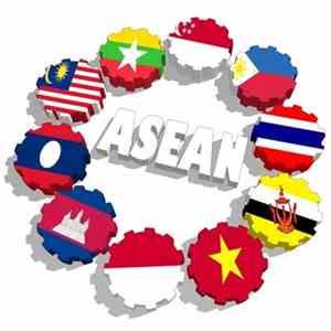 Hình ảnh cho thể loại Trang phục ASEAN