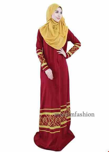 Cho thue Malaysia nữ đỏ